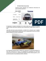 WRC-y-dakar.docx