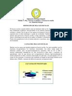 Resumen FRACASO ACADÉMICO.docx