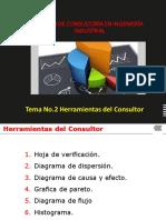 Clase_02_TCII_Herramientas_Consultoria_I (1).pdf