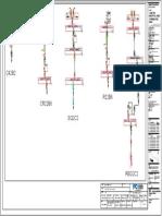 DIAGRAMA_UNIFILAR_P2_FASE_1-D.U_P2.pdf