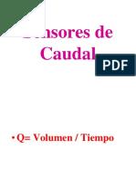 SENSORES DE CAUDAL.ppt