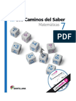 kupdf.net_los-caminos-del-saber-matematicas-7-pdf.pdf