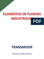 TRANSMISORES DE TEMPERATURA.ppt