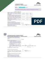 MONOSACARIDOS PRACTICA (corrección).docx