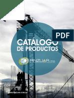 CATÁLOGO PINZUAR.pdf