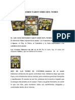 ARCANOS MENORES TAROT NUBES.docx