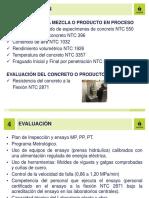 concreto_pavimentos2