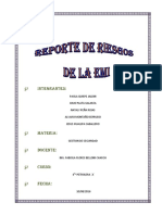 analisis de riesgo.docx