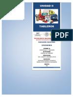 290645316-Diseno-Del-Tablero-Ergonomia-Nuevo.docx