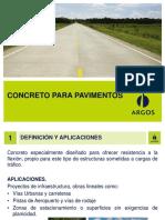 concrento_pavimentos1