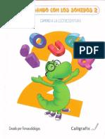 Docfoc.com-Jugando Con Los Sonidos 2.pdf