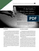 Hans Pozo.pdf