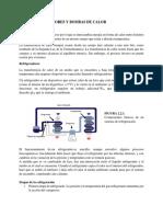 termodinamica 1.1.docx