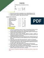 PURATOS.docx