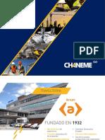Presentación Chaneme 2016 (1)