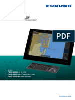 fmd-3200_3300.pdf