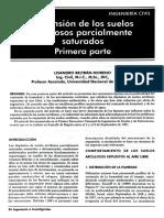 Dialnet-ExpansionDeLosSuelosArcillososParcialmenteSaturado-4902408.pdf