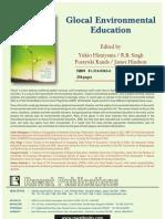 GEE Book E-brochure