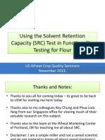 SRC Analytical.pdf