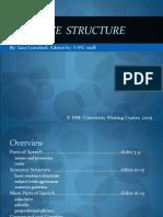 SentenceStructure_001