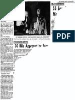 Sirico Denver Post