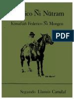 1987_Llamin_Federico_01.pdf
