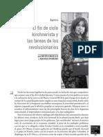 6_Argentina_nacional[1]
