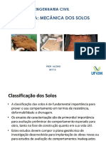 AULA 01_CLASSIFICAÇÃO DOS SOLOS_2017-2.pdf