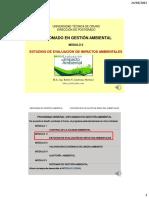 EEIA Capítulo I.pdf