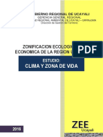 MD_CLIMA_ZONAS_VIDA.pdf