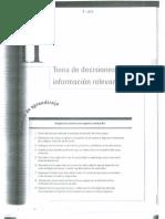 File 9f0ecc7c26 1964 20071icn338v1 Apuntes de Costos