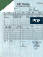Bahan Ajar Bab Perbandingan PDF