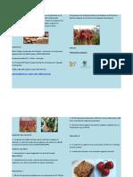 cultivo de kiwicha.docx