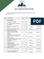 PRESUPUESTO-DE-PISCINA.docx