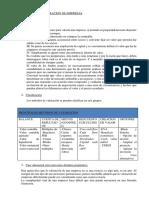 Ensayo Metodos-de-Valoracion-de-Empresas(1).docx