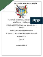 INFORME DE HONGOS.docx