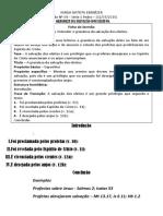 Ser. Pe. - 04 - A grandeza da salvação dos eleitos (1.10-12).docx