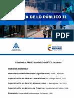 2_e.conomía Publico II