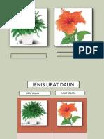 SAINS-PENGAJARAN 6.1.pptx