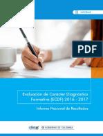 ECDF InformeNacional 2018.pdf