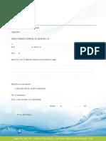 solicitud-de-cambio-de-categoria-convertido.docx