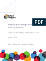 digital-marketing-plan-template-smart-insights1-130911053848-phpapp01.pdf