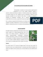 SANTUARIO NACIONAL DE MANGLARES DE TUMBES flor.docx