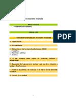 Material Diplomado Derechos Humanos.pdf