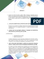 Apendice-Fase5
