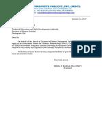 Letter of Intent - TM I Assessment Center.docx