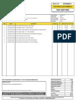 17695.pdf