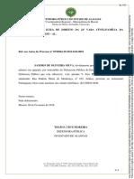 0720064-39.2012.8.02.0001.pdf