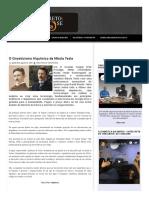 cinegnose-blogspot-com-2010-08-o-gnosticismo-alquimico-de-nikola-tesla.pdf