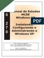 Ebook-MCSE-70-270.pdf